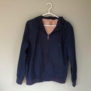 CARHARTT Spring/Fall  Jacket